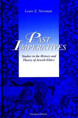 Past Imperatives