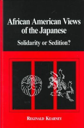 African American Views of the Japanese
