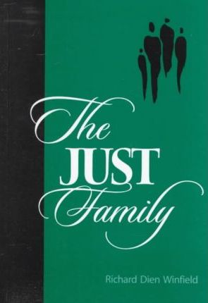 The Just Family