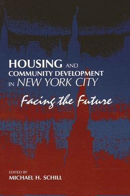 Housing and Community Development in New York City