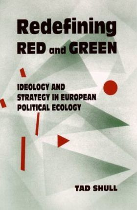 Redefining Red and Green