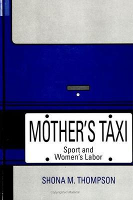 Mother's Taxi