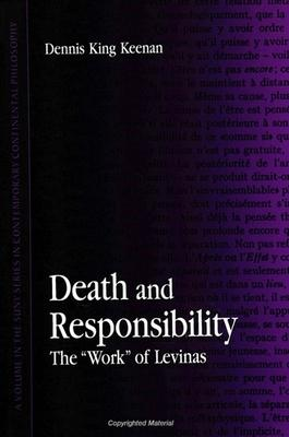 Death and Responsibility