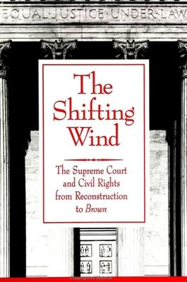 The Shifting Wind