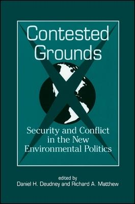 Contested Grounds