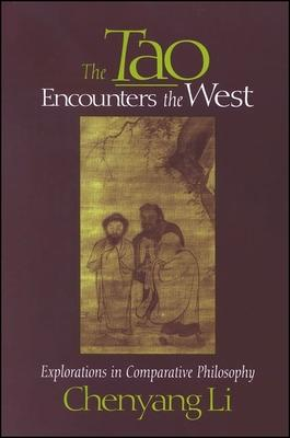The Tao Encounters the West