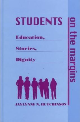 Students on the Margins