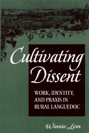 Cultivating Dissent