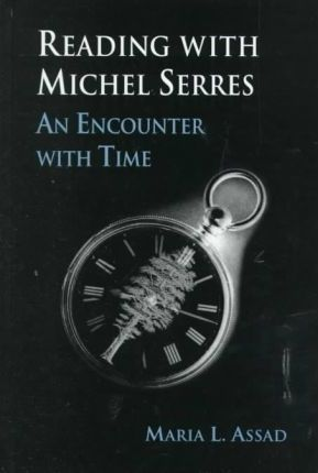 Reading with Michel Serres