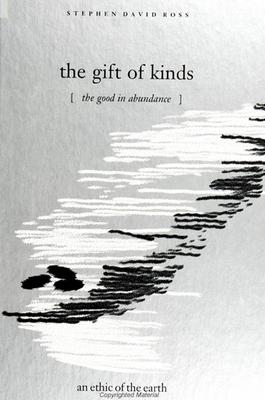 The Gift of Kinds