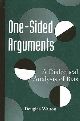 One-Sided Arguments