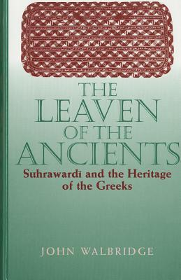 The Leaven of the Ancients