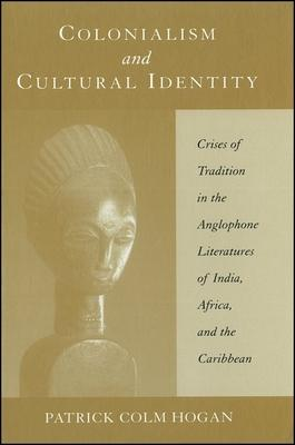 Colonialism and Cultural Identity