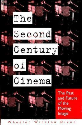 The Second Century of Cinema
