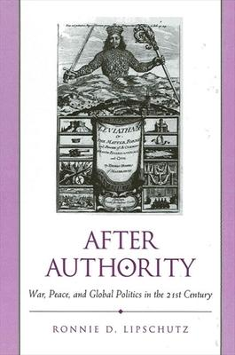After Authority