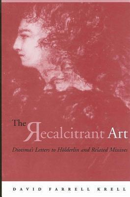 The Recalcitrant Art