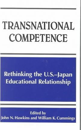 Transnational Competence