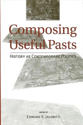 Composing Useful Pasts