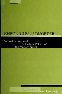 Chronicles of Disorder