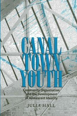 Canal Town Youth
