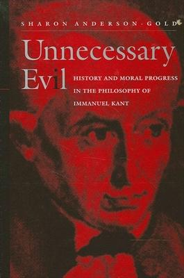 Unnecessary Evil