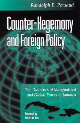 Counter-Hegemony and Foreign Policy