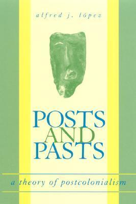 Posts and Pasts