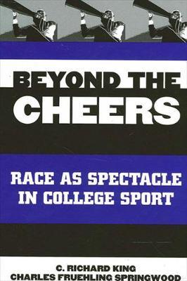 Beyond the Cheers