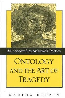 Ontology and the Art of Tragedy