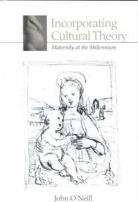 Incorporating Cultural Theory