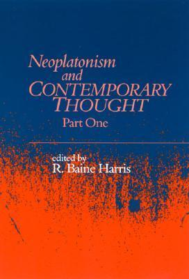 Neoplatonism and Contemporary Thought