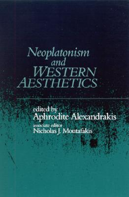 Neoplatonism and Western Aesthetics