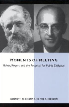 Moments of Meeting