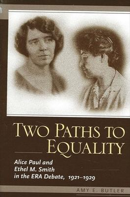 Two Paths to Equality