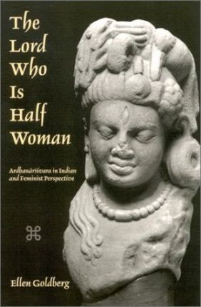 The Lord Who Is Half Woman
