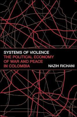 Systems of Violence