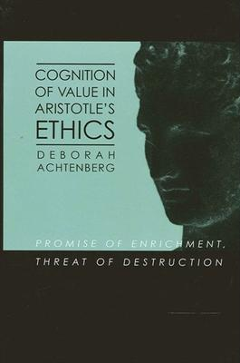 Cognition of Value in Aristotle's Ethics
