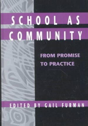 School as Community