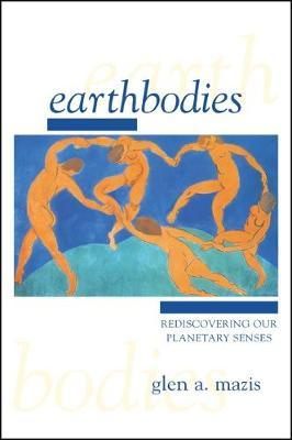 Earthbodies