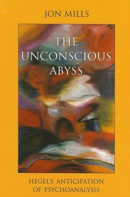 The Unconscious Abyss