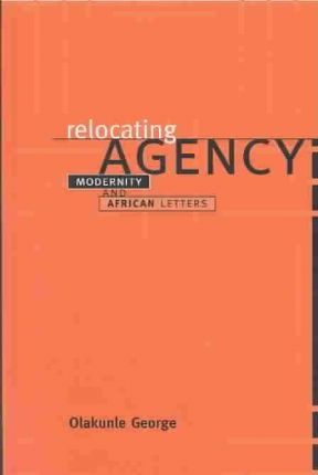 Relocating Agency