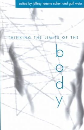 Thinking the Limits of the Body
