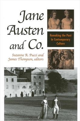 Jane Austen and Co.