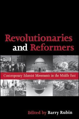 Revolutionaries and Reformers