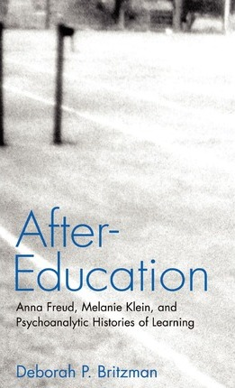 After-Education