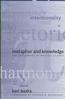 Metaphor and Knowledge