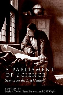 A Parliament of Science