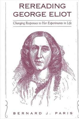 Rereading George Eliot