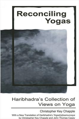 Reconciling Yogas