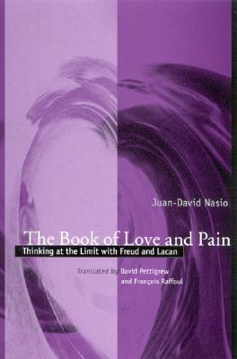 The Book of Love and Pain
